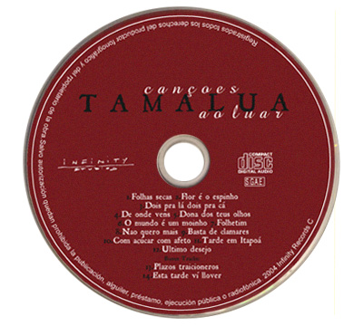 cd-tamalua-galleta