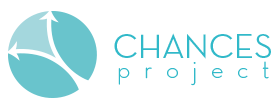 logo-chances