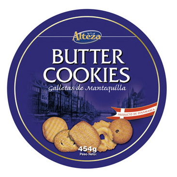 packing-galletas-alteza