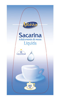 packing-sacarina-alteza