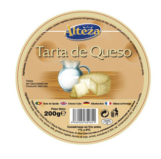 packing-tartaqueso-alteza